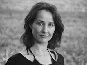 Birgitta Assheuer - Exotische Stille