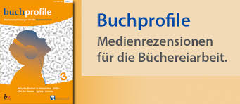 Buchprofile Borromedien und Sankt Michaelsbund
