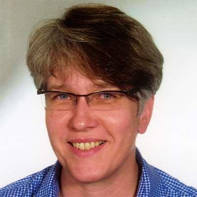 Dr. Esther Schulz kennt das Geheimnis der Genesung