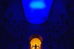 Kulturkirche Sankt Egidien (c) Sankt Egidien