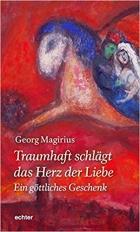 Liebesgeschichten und Bilder von Marc Chagall