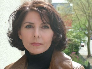 Manuela Fuelle (c) www.manuelafuelle.com