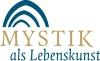 Logo Mystik als  Lebenskunst