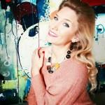 Verena Grund Foto von Katrin Hinz