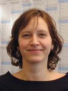 Porträt von Amet Bick - Foto (c) Amet Bick