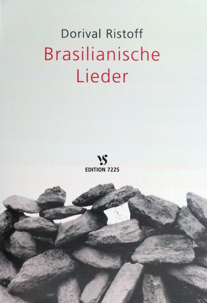Brasilianische Lieder