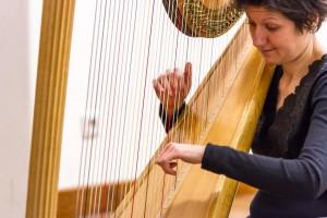 www.miro-harp.com 2019 Foto Matthias Keilholz